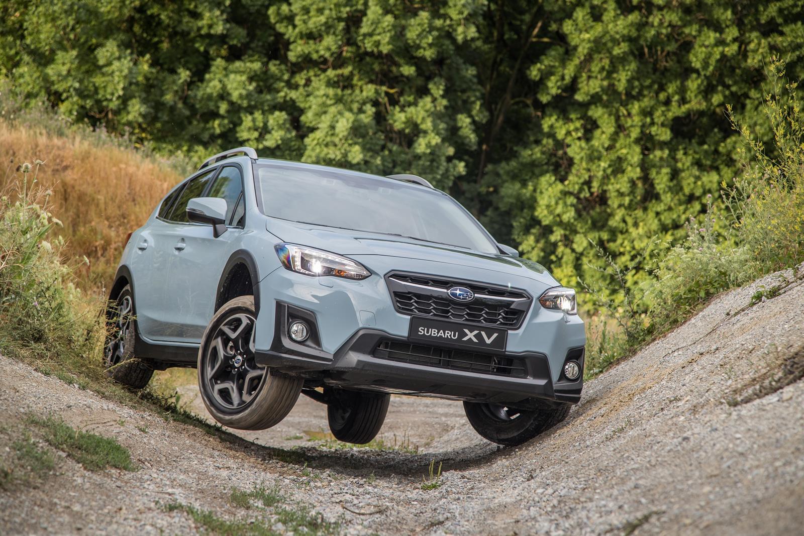 Subaru-XV-2018-1049-4.jpg