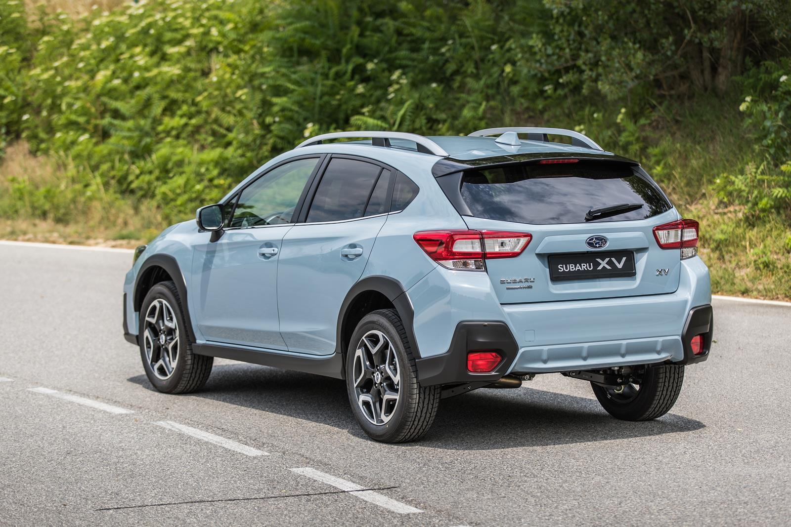 Subaru-XV-2018-1049-28.jpg