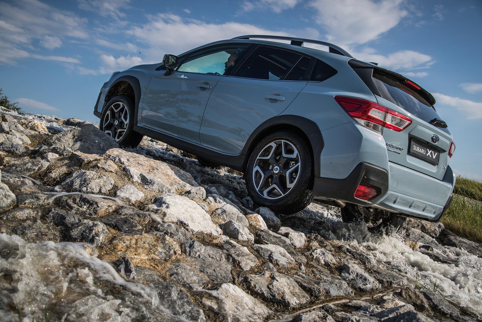 Subaru-XV-2018-1049-16.jpg