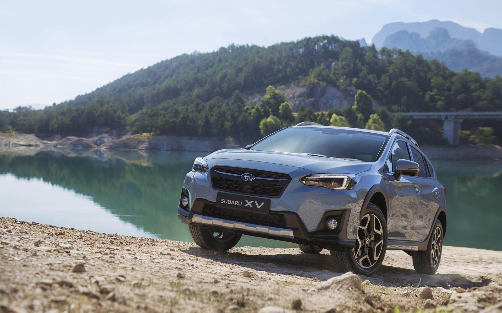 Subaru-XV-2018-1049-8.jpg