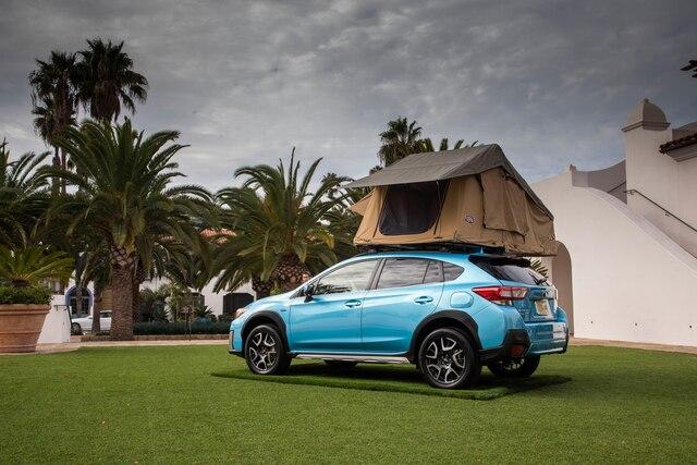 2019-Subaru-Crosstrek-Hybrid-Photos-Courtesy-of-Subaru-44.jpg