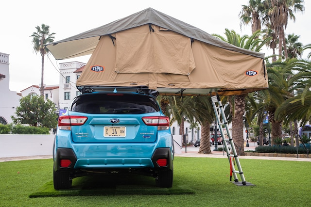 2019-Subaru-Crosstrek-Hybrid-Photos-Courtesy-of-Subaru-41.jpg