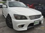 gallery_used-car-carlist-toyota-altezza-r.s.-200-sedan-malaysia_2437683_SrERhCZEz6tukbvANIzFRG.jpg