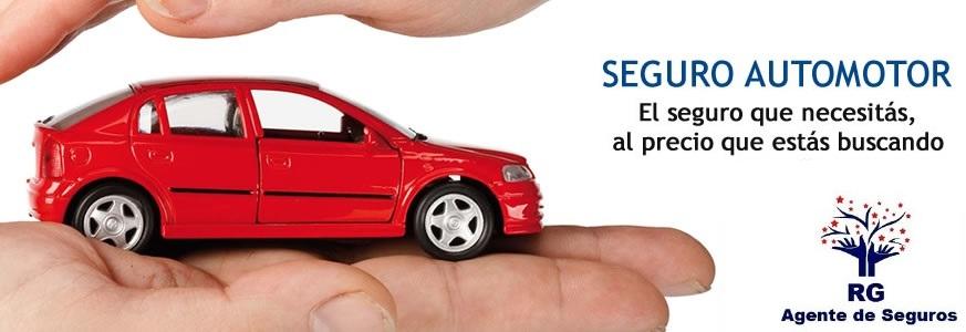 seguro-automotor.jpg