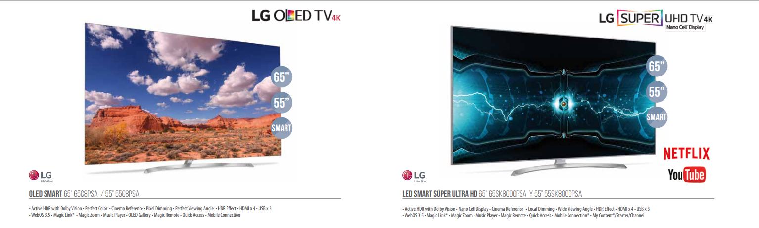 Catalogo-Laser2018-LineaMarron.pdf.png