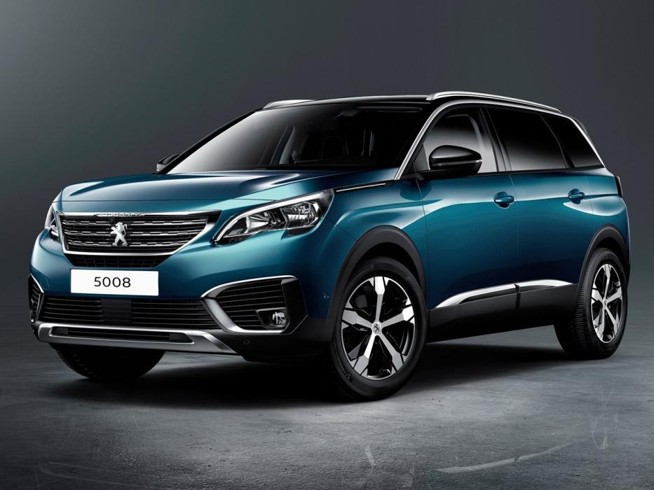 Peugeot-5008-2017-A01.jpg