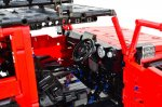 Lego-Suzuki-Jimny-interior.jpg