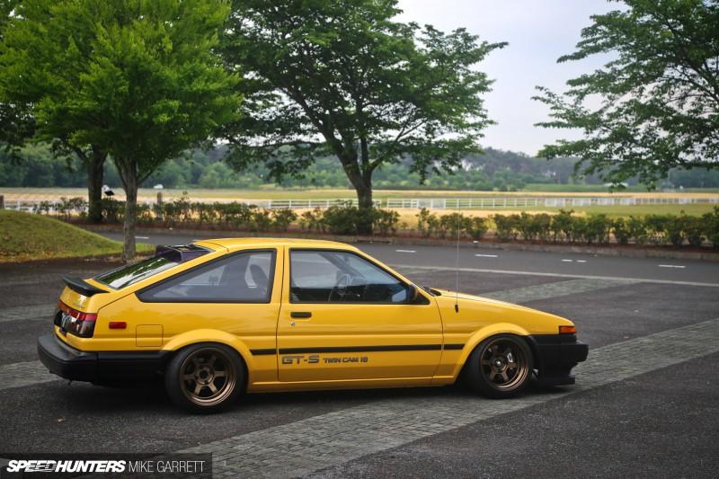 Car-Peace-AE86-118-copy-800x533.jpg