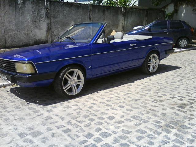 Ford-Corcel-Conversvel-Raridade-R-20140214101503.jpg