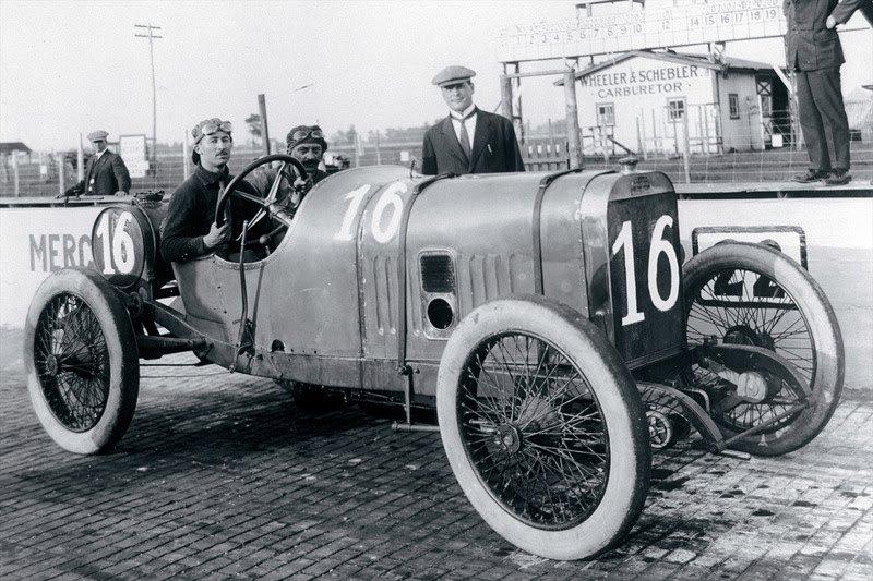 indycar-indy-500-1913-race-winner-jules-goux-peugeot.jpg