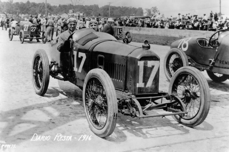 indycar-indy-500-1916-race-winner-dario-resta.jpg
