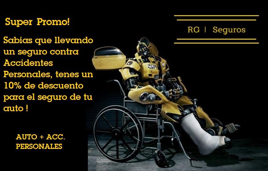 Promo Auto+AP.jpg