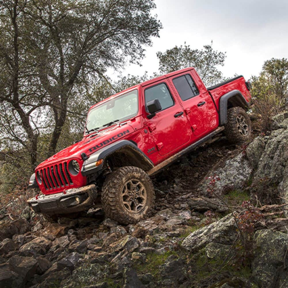 MY21-Gladiator-Gallery-Capability-Most-Capable-Jeep-Ever-Rubicon-Mobile.jpg.image.1000.jpg