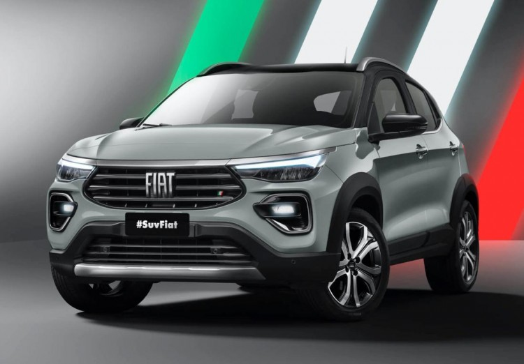 20210504-FIAT-SUV-PROGETTO-363-01AA-750x522.jpg
