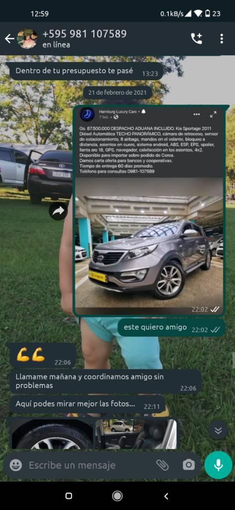 Screenshot_2021-07-27-12-59-44-736_com.whatsapp.w4b.jpg