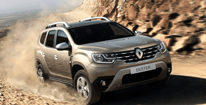 Renault Duster 2021.png